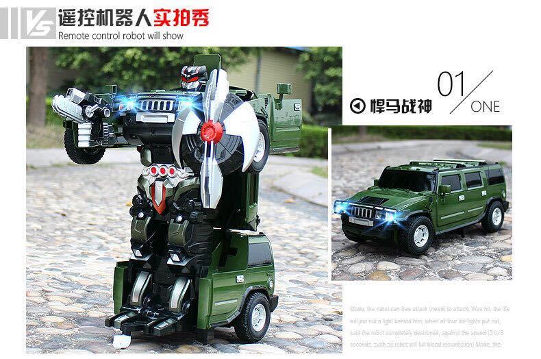 giá bán xe robot biến hình rẻ đẹp độc ở tại tphcm 011