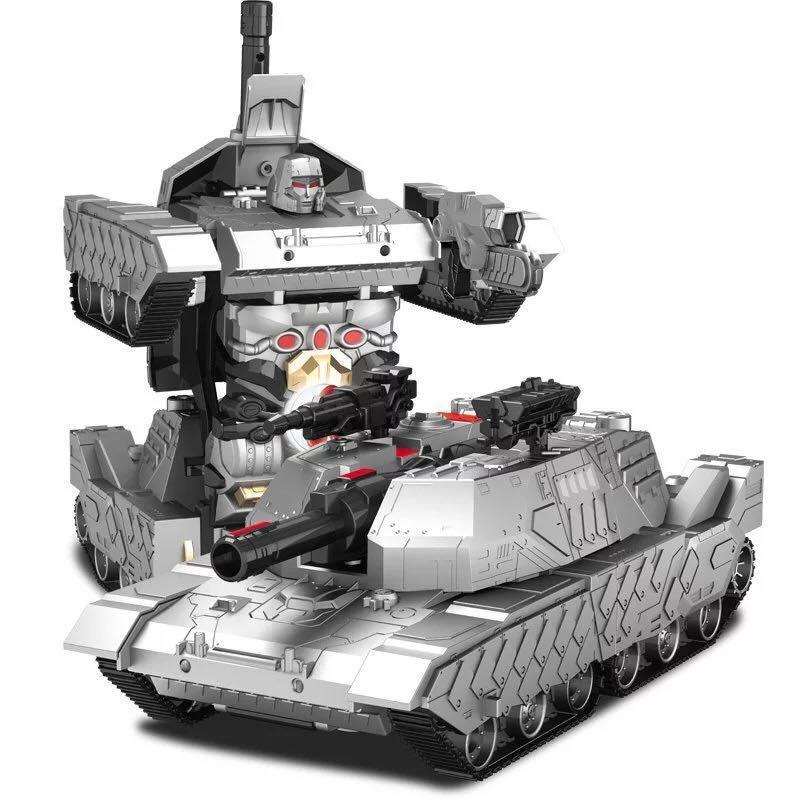 giá bán xe robot biến hình rẻ đẹp tại tphcm 0008