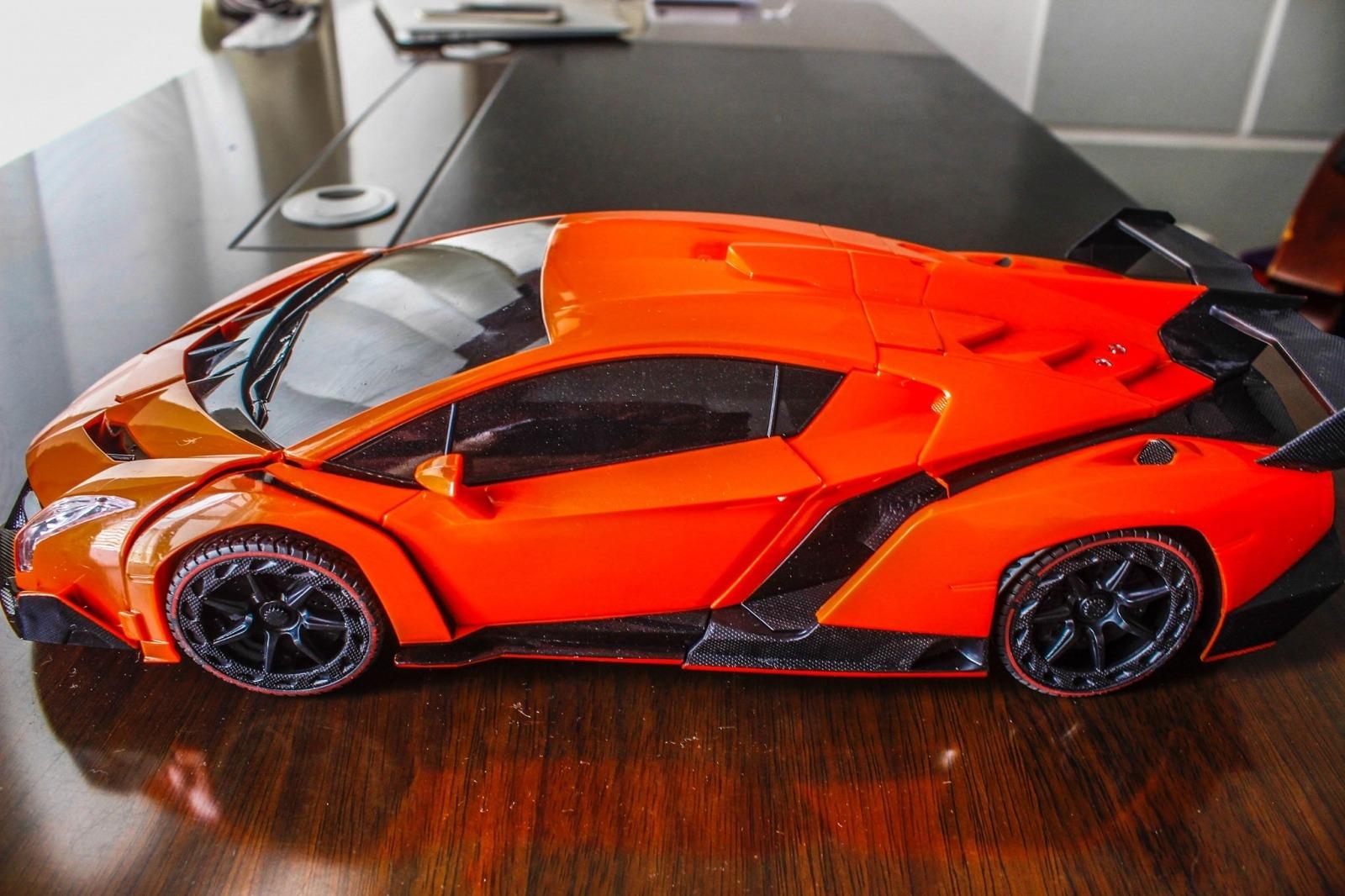 bán xe robot biến hình giá rẻ đẹp ở tphcm 003