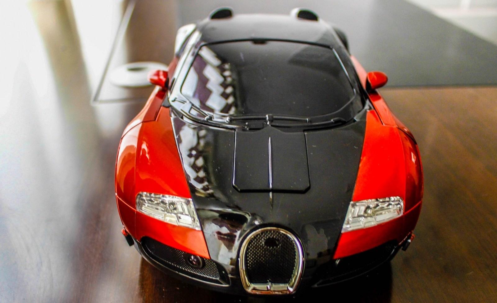 bán đồ chơi xe robot biến hình giá rẻ đẹp độc ở tphcm 005