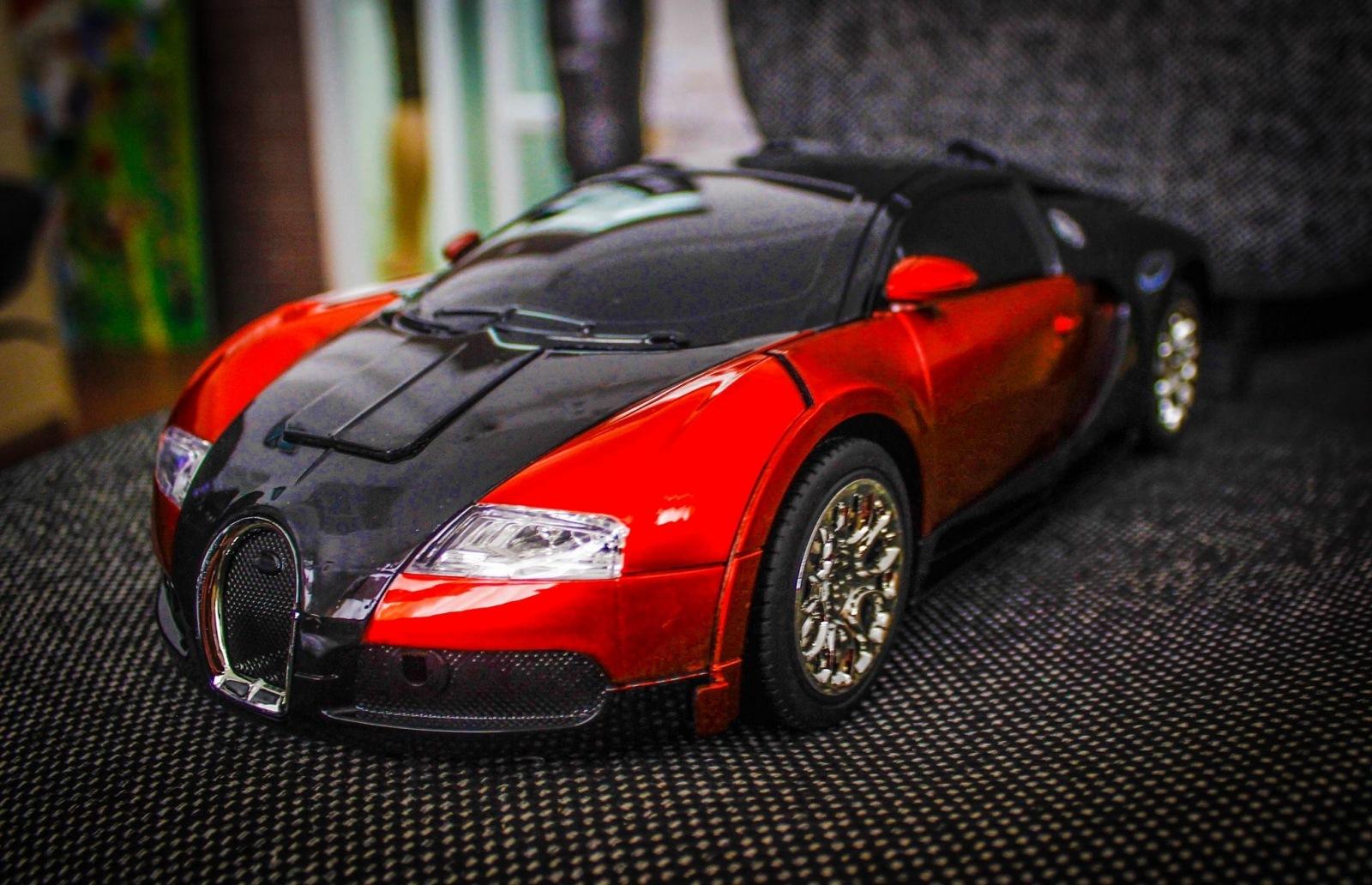bán đồ chơi xe robot biến hình giá rẻ đẹp tại hcm 005