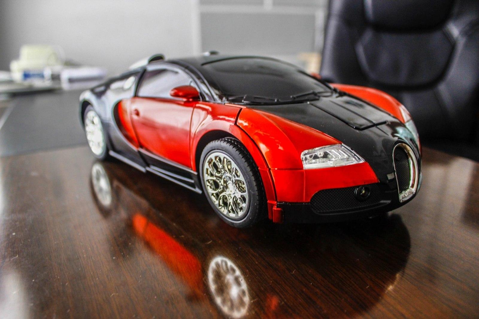 bán đồ chơi xe robot biến hình giá rẻ đẹp ở tphcm 005