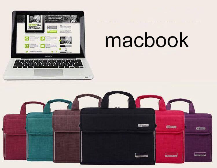 2tui-dung-macbook-air-pro-11-12-13-14-15-gia-re-hcm