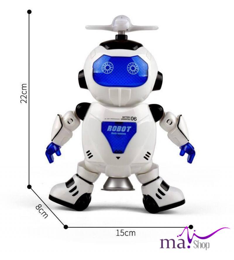 Đồ chơi xe robot biến hình tranformer điều khiển giá rẻ hcm
