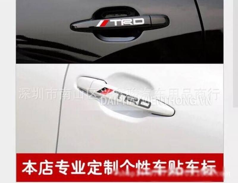 084 decal tay nắm cửa