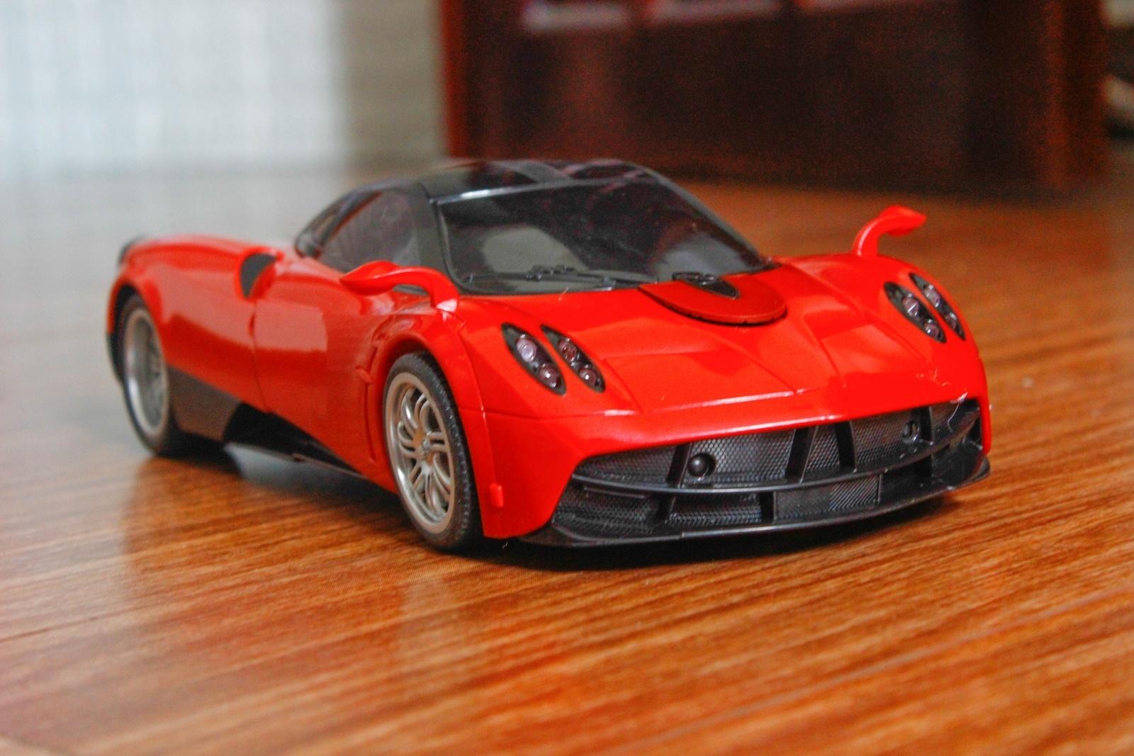 bán đồ chơi xe robot biến hình giá rẻ đẹp độc ở tphcm 0012