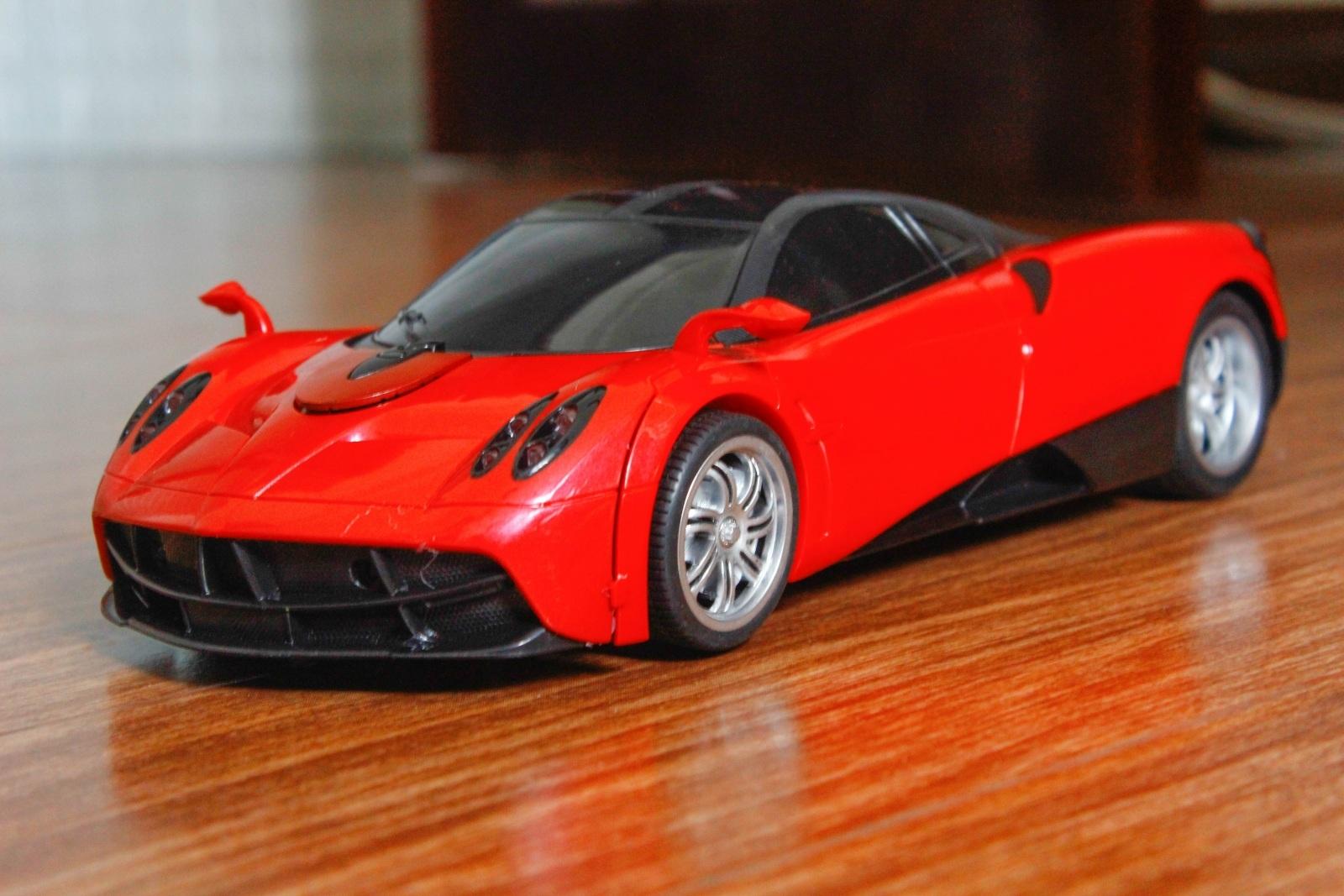 bán đồ chơi xe robot biến hình rẻ đẹp độc ở tphcm 0012