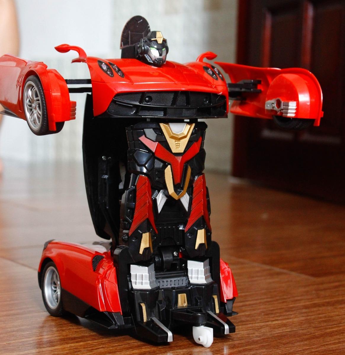 bán đồ chơi xe robot biến hình giá rẻ đẹp độc ở hcm 0012