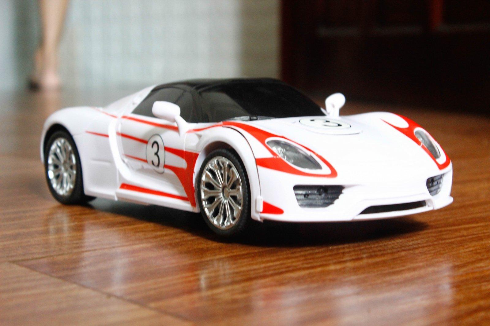 bán xe robot biến hình giá rẻ đẹp ở tphcm 0013