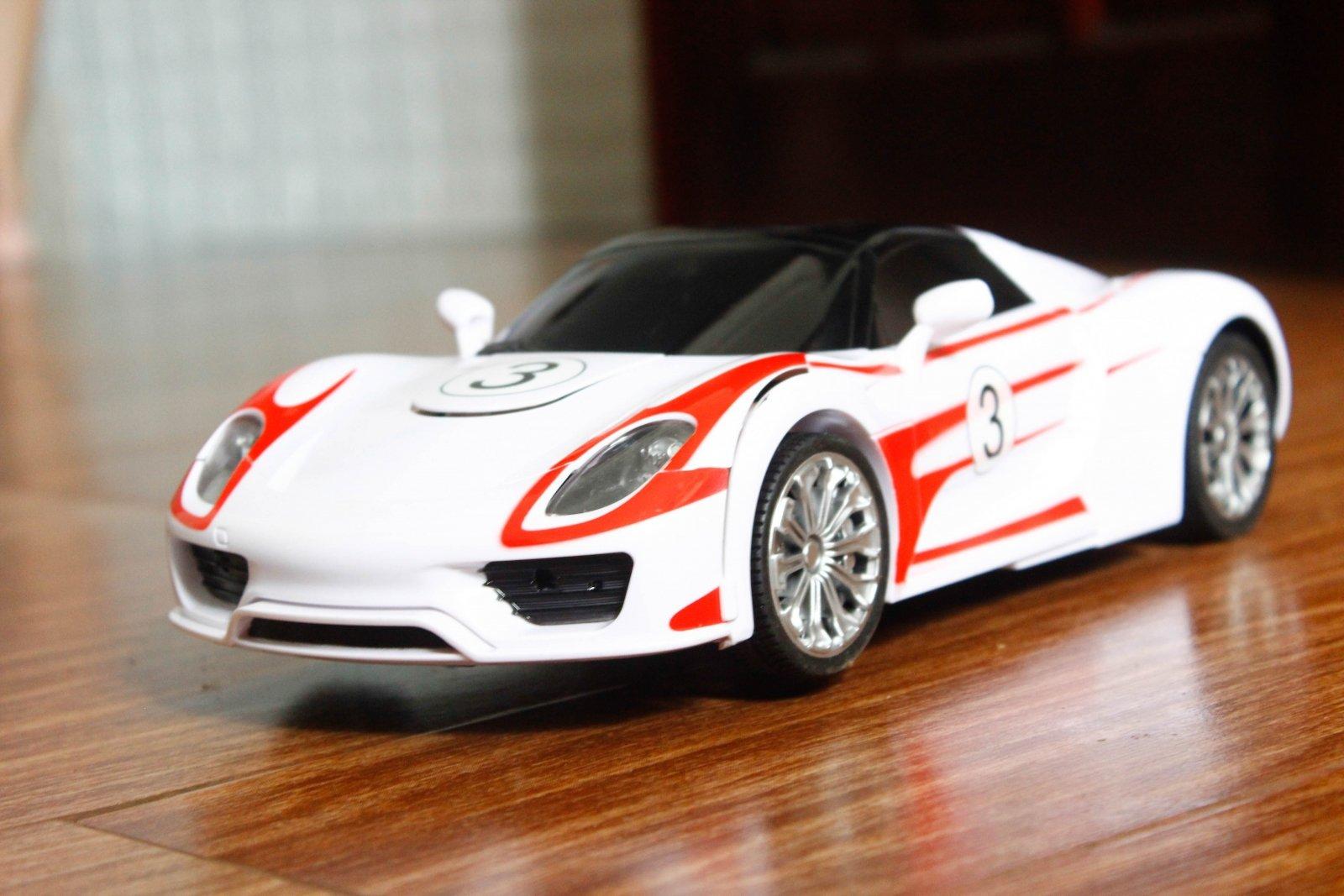 giá bán xe robot biến hình rẻ đẹp ở tphcm 0013