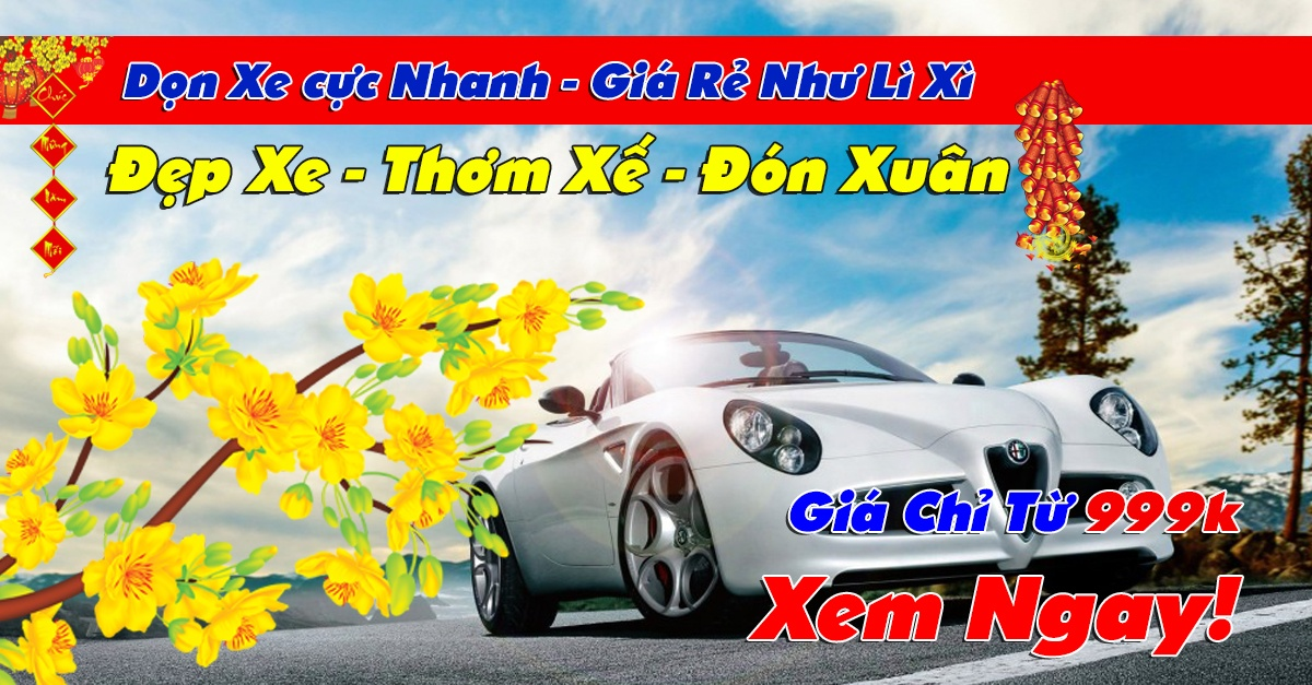 http://daiphatvienthong.vn/upload/images/Don-ve-sinh-xe-hoi-o-to-don-tet-xuan-gia-re-hcm1.jpg