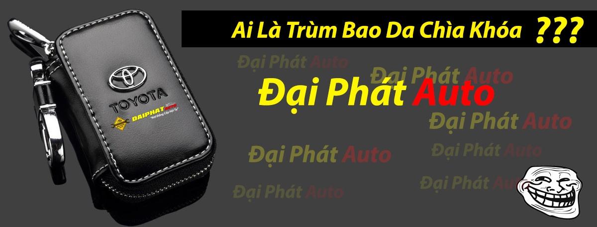 http://daiphatvienthong.vn/upload/images/ban-bao-da-chia-khoa-xe-hoi-inox-thu-cong-cuc-dep-gia-re-uy-tin-tai-hcm1(1).jpg