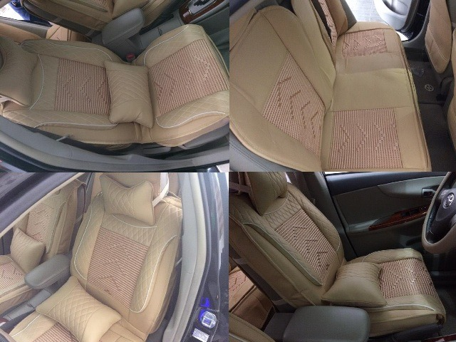 Vua Giá bán bọc áo ghế da ô tô xe hơi ở đâu đẹp cao cấp rẻ tphcm