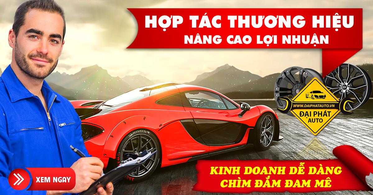 https://daiphatvienthong.vn/n510/nhuong-quyen-thuong-hieu-dai-phat-auto.html