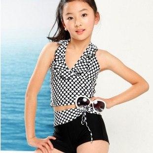 đồ bơi trẻ em thời trang hồ bơi