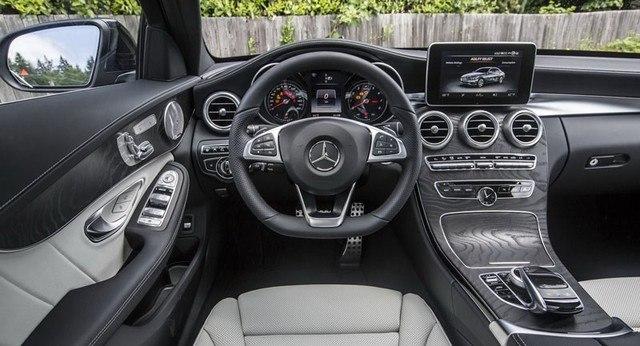 Độ xe hơi ô tô chuyên nghiệp giá rẻ ở tại tphcm