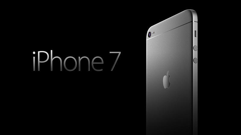 giá bán iphone 7 7+ 7 plus bao nhiêu tại tphcm
