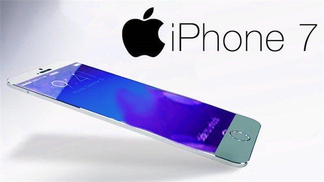 Kết quả hình ảnh cho iphone 7 gia bao nhieu