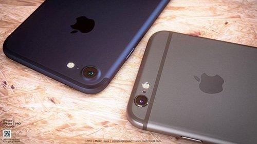 giá bán iphone 7 7 plus bao nhiêu tại tphcm