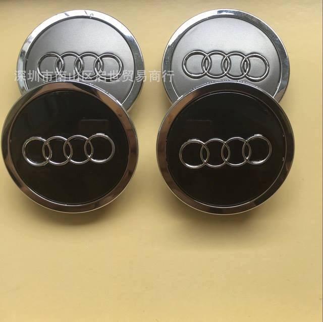 Bán logo chụp mâm lazang bánh xe hơi ô tô chính hãng giá rẻ tphcm