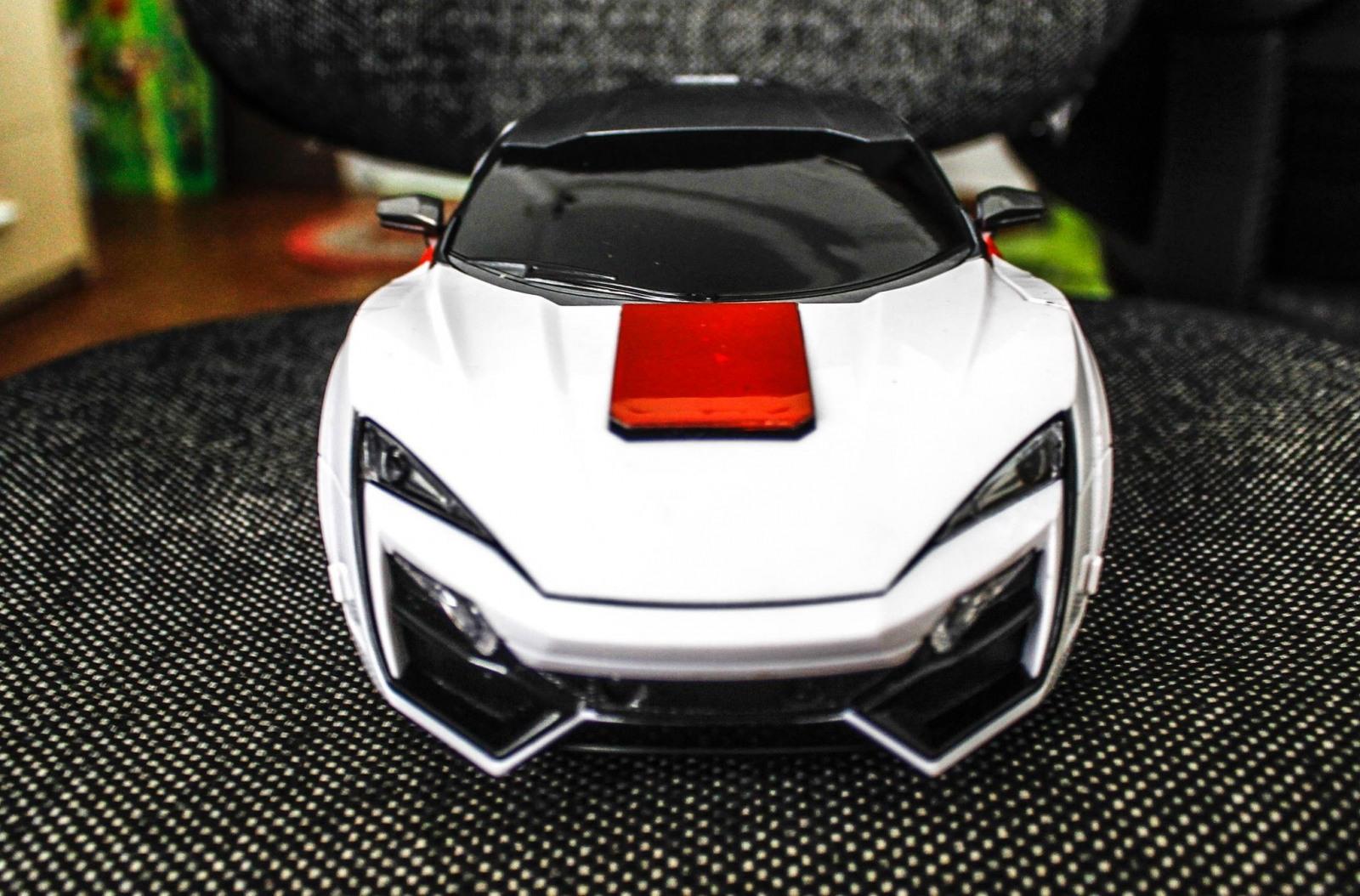 bán đồ chơi xe robot biến hình rẻ đẹp độc ở tphcm 001