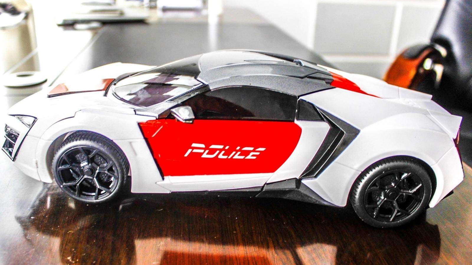 bán đồ chơi xe robot biến hình giá  rẻ đẹp độc ở tphcm 001