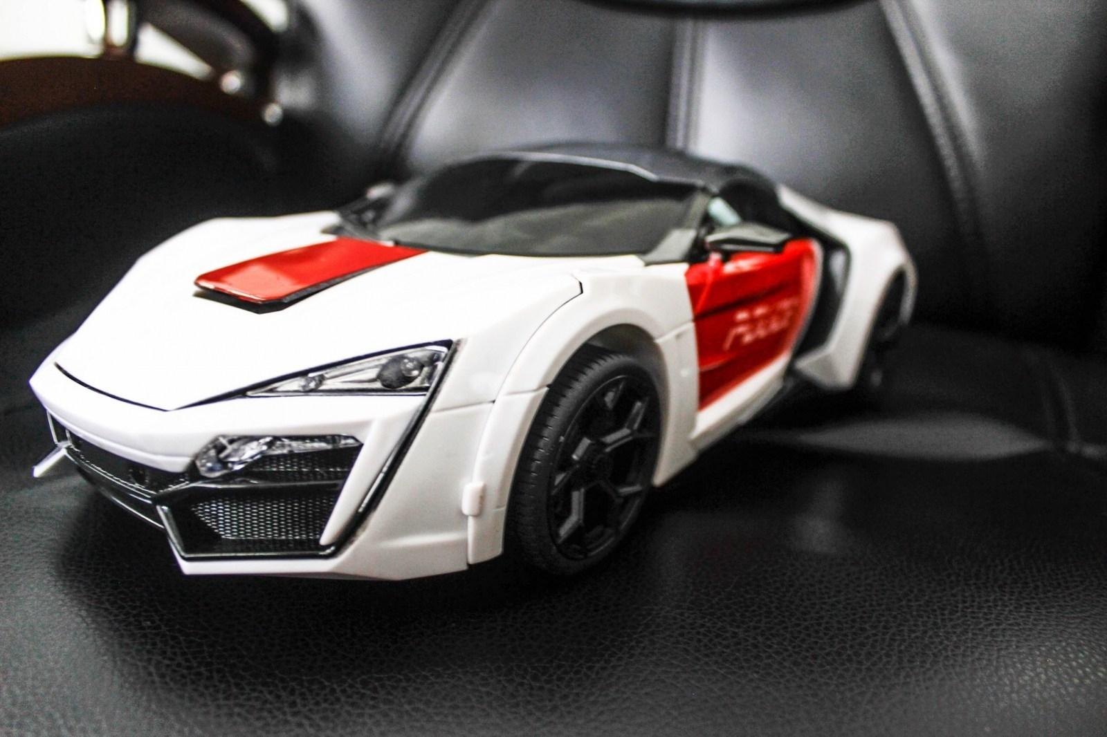 giá bán đồ chơi xe robot biến hình rẻ đẹp độc ở tphcm 001