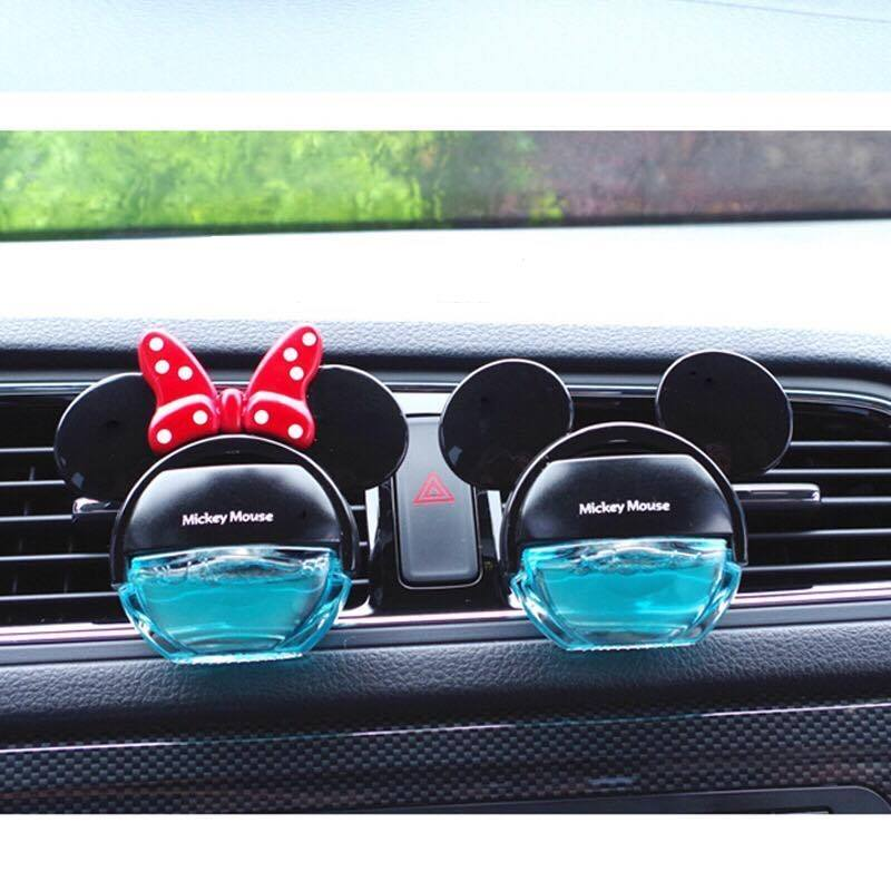 Bán nước hoa tinh dầu treo xe ô tô xe hơi khử mùi tự nhiên giá rẻ hcm