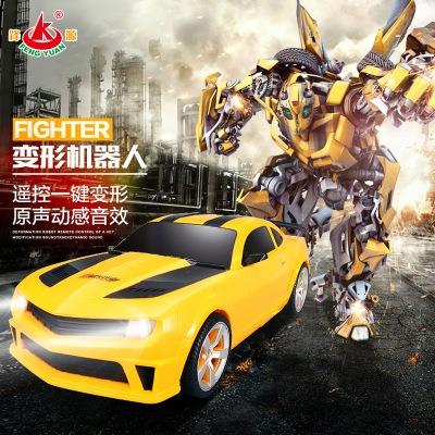 giá bán xe robot biến hình giá rẻ đẹp tại tphcm 02
