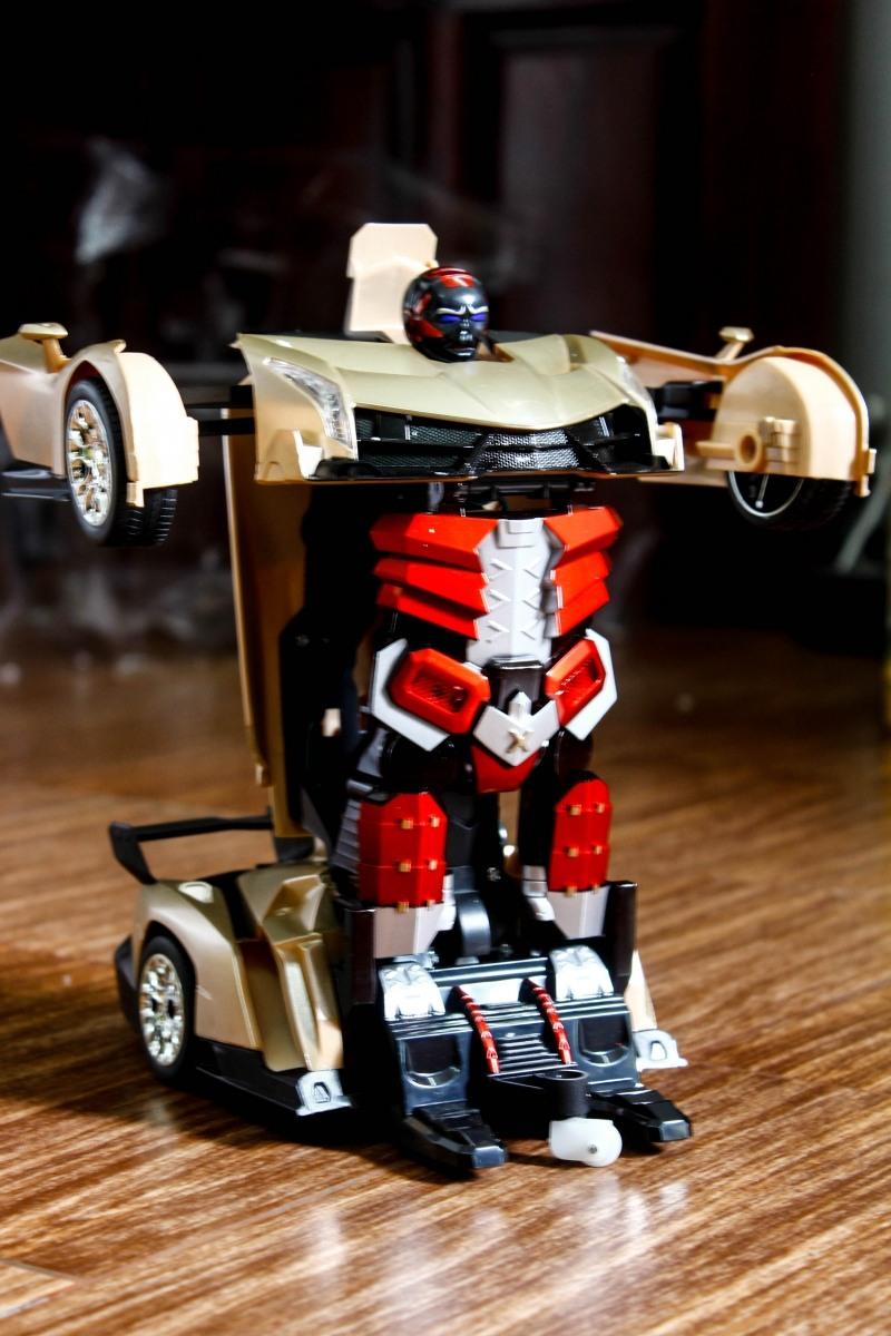 giá bán siêu xe robot biến hình rẻ đẹp tại tphcm 0004