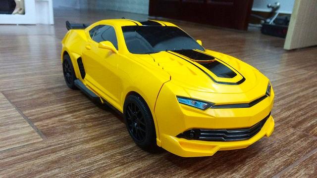 giá bán xe robot biến hình giá rẻ đẹp tại tphcm 0002 (1)