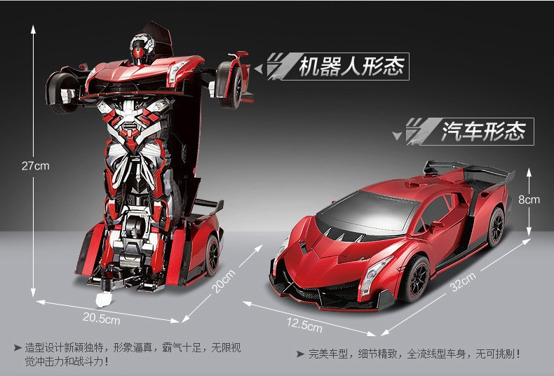 bán đồ chơi xe robot biến hình giá rẻ đẹp độc ở tphcm 003