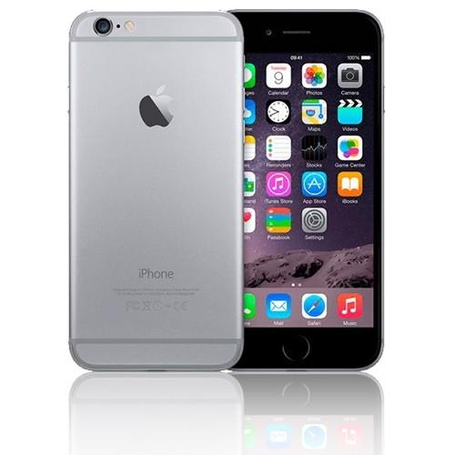 Mô hình điện thoại Iphone 6s