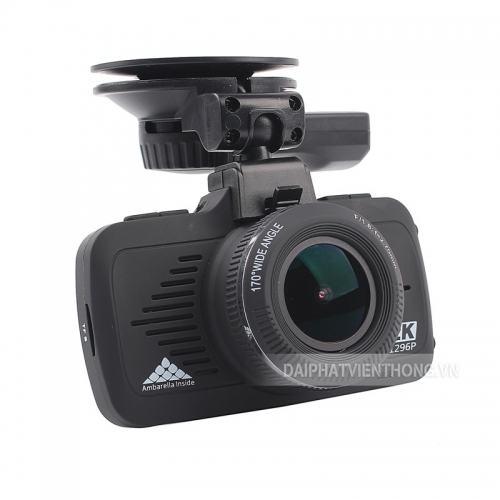 025 camera hành trình xe hơi  cao cấp K8 giá: 2,600,000 Vnđ
