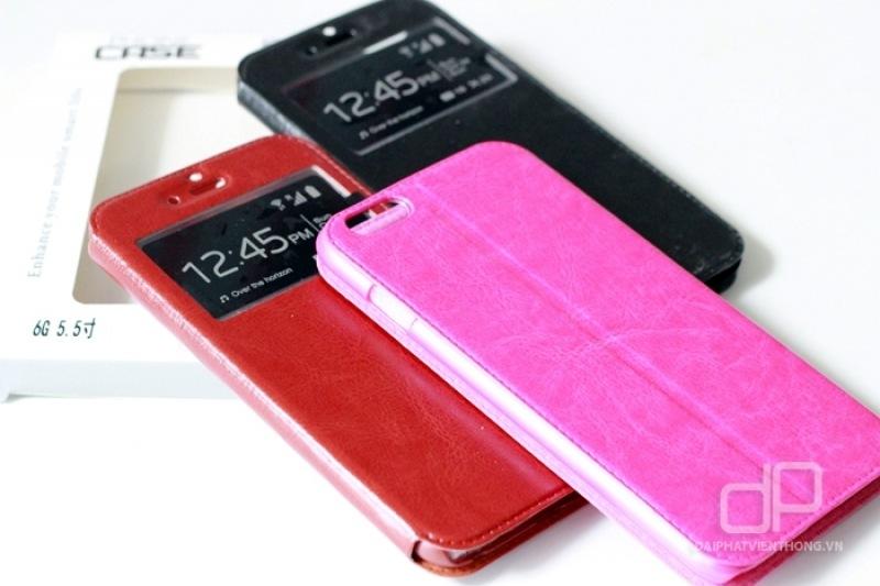 bao da iphone 6