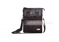 BAO DA MBA 11.6' Urban  Tech (brown) X-doria