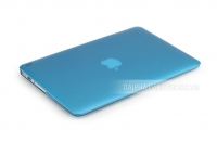 ỐP LƯNG  macbook pro 13' Frosted Retina (Blue)...