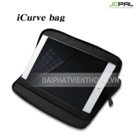 Túi chống sốc iPad JCPAL iCurve Multi-Function
