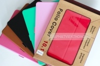 Bao da ipad 6 ipad  air 2 Folio cover xoay 360