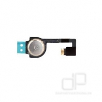 Dây socket nút home iphone ip 4G
