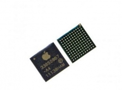 IC socket ipad mini zin