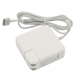 Sạc Macbook 60W 2012 (5) 0RIGINAL
