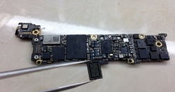 IC NGUỔN IPHONE 6