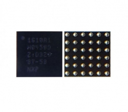 IC USB IPHONE 6