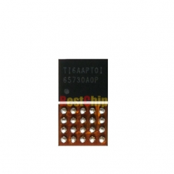 Ic LCD IPHONE 6
