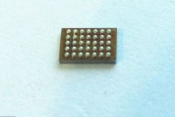 Ic sạc u.1401 IPHONE 6