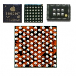 Ic sạc u.1403 IPHONE 6