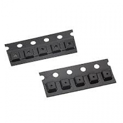Ic USB u.1700 IPHONE 6