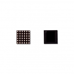 Ic u.2301 IPHONE 6