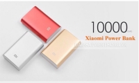 Pin sạc dự phòng Xiaomi 10000 MAH chính hãng (sl>10...